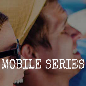 Mobile, Temporary & Flexible Solutions