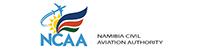 Namibia Civil Aviation Authority