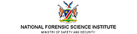 National Forensic Science Institute