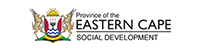 Province of the Eastern Cape – Social Development